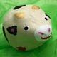 ushi-tumb.jpgのサムネイル画像